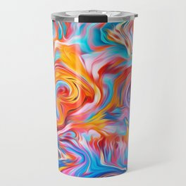 Wive Travel Mug