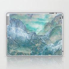 Tulle Mountain 2 Laptop & iPad Skin