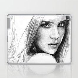 Incanto Laptop & iPad Skin