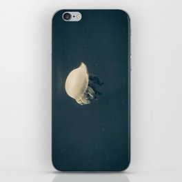 Jelly No. 1  iPhone Skin