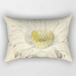 No. 13 Rectangular Pillow