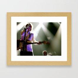 Music Great Music Teach Framed Art Print