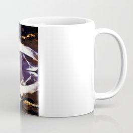 Clouds Obscura Coffee Mug