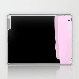 B/P Laptop & iPad Skin