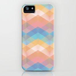 EMMA MOROCCO iPhone Case