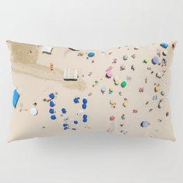 Bliss Pillow Sham