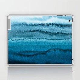 WITHIN THE TIDES - CALYPSO Laptop & iPad Skin