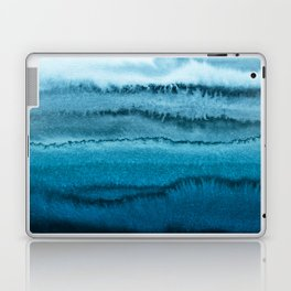 WITHIN THE TIDES - CALYPSO Laptop & iPad Skin