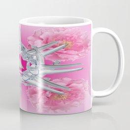 Halez Yea Coffee Mug