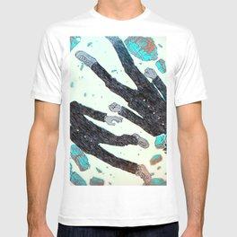 Shigeo Kageyama  T-shirt