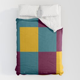 Lavinia Comforters