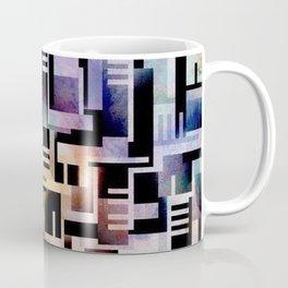 Tlaloque Coffee Mug