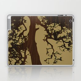 manzanita Laptop & iPad Skin