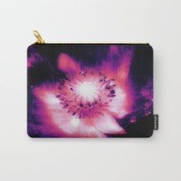 Hidden Universe Carry-All Pouch