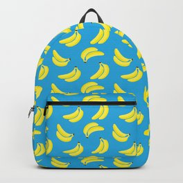 Goin' Bananas Backpack
