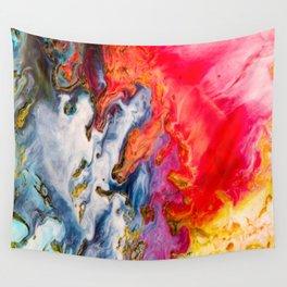 Bonita 66 Wall Tapestry