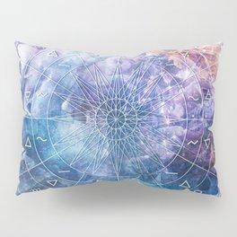 Rhiannon II Pillow Sham