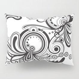 Piece 3 Pillow Sham