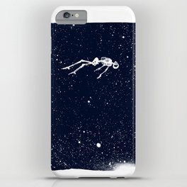 dead space iPhone Case