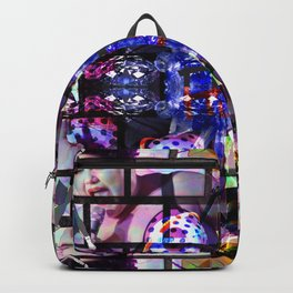 BETH DITTO Backpack