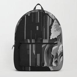 Jimask Backpack