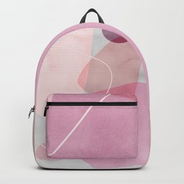 Graphic 150 G Backpack