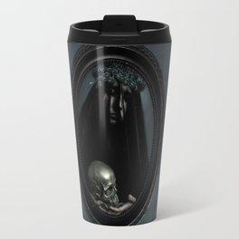 The Veil II Travel Mug