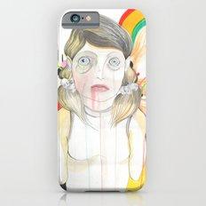 Zombie iPhone 6s Slim Case