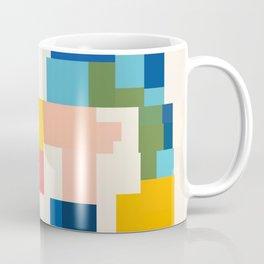 SAHARASTR33T-76 Coffee Mug
