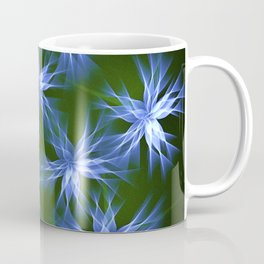 EB von Stauffenburg 2 Coffee Mug