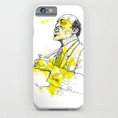 JoJones iPhone 6s Slim Case