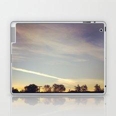 Lovely September Laptop & iPad Skin