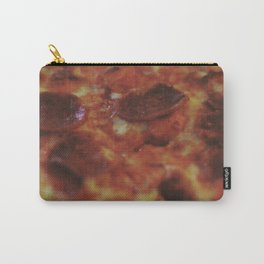 Slice of life Carry-All Pouch