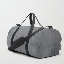 Revolution Duffle Bag
