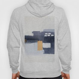 Abstract 49 Hoody