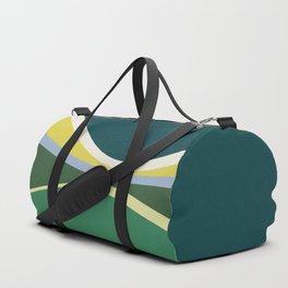 july meadow Duffle Bag