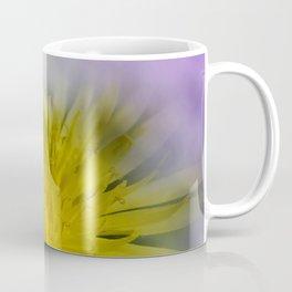 little pleasures of nature -83- Coffee Mug