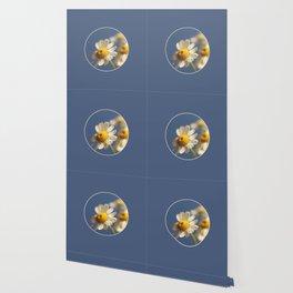 003 Flower Wallpaper
