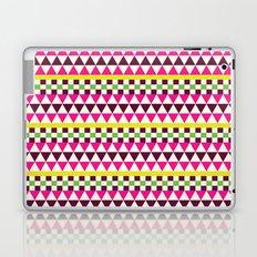 carlota Laptop & iPad Skin
