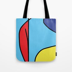 Untitled titulable Tote Bag