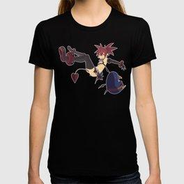 Etna 2 T-shirt