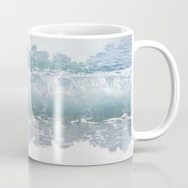 Ephemeral (Wanderlust) Coffee Mug