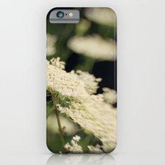 queenie. Slim Case iPhone 6s