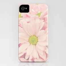 Romance iPhone (4, 4s) Slim Case