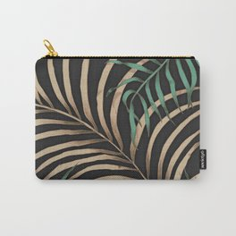 Tropic Nights Carry-All Pouch