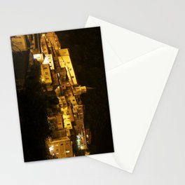 Maratea Stationery Cards