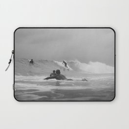 Australia Surf Laptop Sleeve