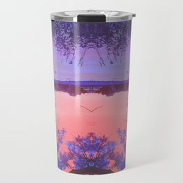 member summertime? Travel Mug