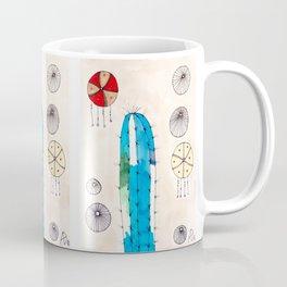 Icaro Coffee Mug