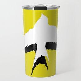 Avis Umbra Travel Mug